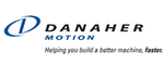 /fileadmin/product_data/_logos/logo-danaher.png