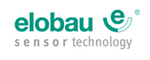 /fileadmin/product_data/_logos/logo-elobau.png