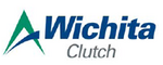 /fileadmin/product_data/_logos/logo-wichita.png