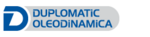 /fileadmin/product_data/_logos/duplomatic_logo.bmp